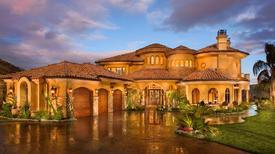 48 Stunning Premium House Wallpapers